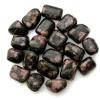 Spinel Tumblestones