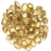 Golden Labradorite 1-2cm average