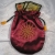 Tarot Bags, Pouches & Readers Cloths