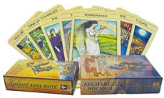 Classic Tarot Cards