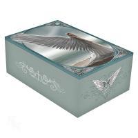 Tarot Box Spirit Guide 14cm