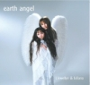 Earth Angel CD by Llewellyn