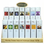 Nitiraj Platinum Incense Sticks