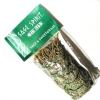 Sage & Sweetgrass Smudge
