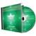 Solfeggio Frequency Meditation CDs