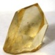 Citrine_Natural_Point