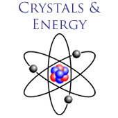 Crystal_Energy