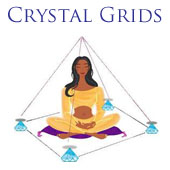 Crystal_Grids