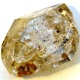 Herkimer Diamonds golden healer