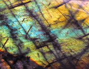 Labradorite_Colors