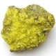 Sulfur_Formation
