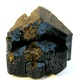 Tourmaline_Black_Form