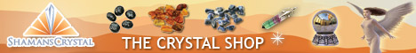 crystal_shop