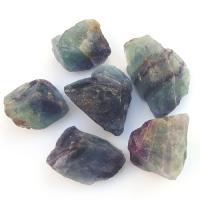 Mixed Fluorite Rough 5-6cm