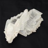 Faden Quartz Crystal No7