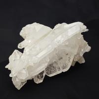 Faden Quartz Crystal No12