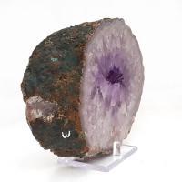 Amethyst Ring No.3