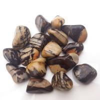 Nguni Jasper Tumble Stones