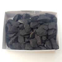 Genuine Natural Shungite 2-3cm
