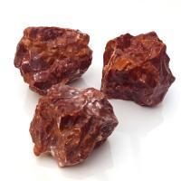 Calcite Red 5-6cm