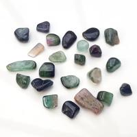 Small Tourmaline Tumble Stones