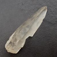 Lemurian Seed Crystal Wand No40