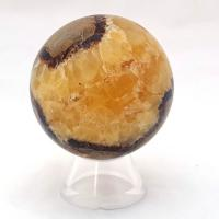 Septarian Crystal Ball 50mm, No1