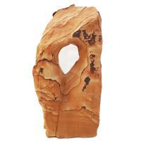 Arizona Sand Stone No1