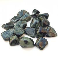 Kambamba Jasper Tumble Stones