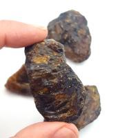 Amber Chunk 4-5cm