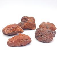 Raw Hematite Forms