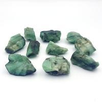 Rough Raw Emeralds 2-2.5cm