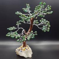 Aventurine Bonsai Gem Tree 200 Stone