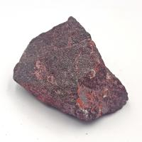 Red Cinnabar No8