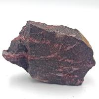 Red Cinnabar No10