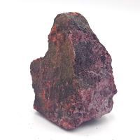 Red Cinnabar No12