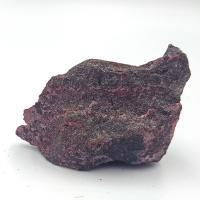 Red Cinnabar No14