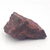 Red Cinnabar No16