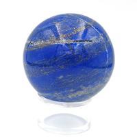 Lapis Lazuli Sphere #4