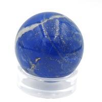 Lapis Lazuli Sphere #1