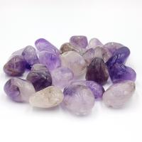 Brandberg Amethyst Tumble Stones