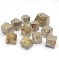 Iron Pyrite Cubes Grade B