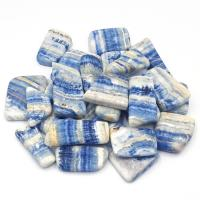 Tumbled Scheelite Slices 2-3cm