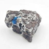 Cavansite Crystal Specimen #11