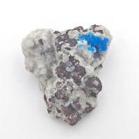 Cavansite Crystal Specimen #13