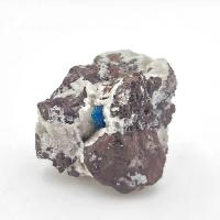 Cavansite Crystal Specimen #14