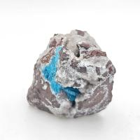 Cavansite Crystal Specimen #15