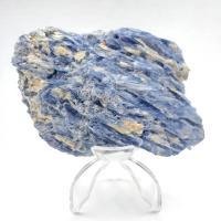 Natural Blue Kyanite Specimen #10