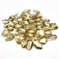 Golden Labradorite 2-2.5cm average