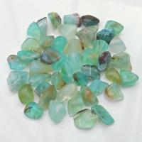 Andean Blue Opal Boxed